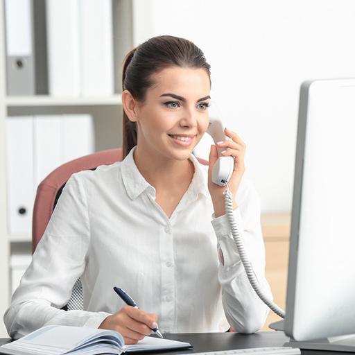 démarches et formalités administratives